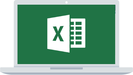 Excel specialists