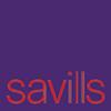 Savills-100px