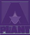 a-plant-100px
