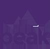 peak-100px