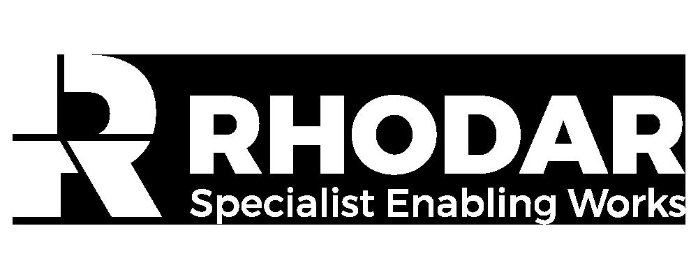 Rhodar[2]